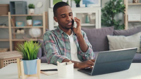 Find  digital marketer jobs online in Nigeria using post4solution
