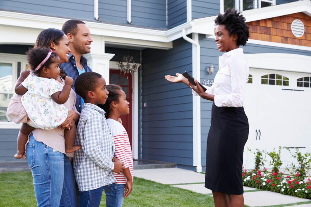 Rent or buy properties online in Nigeria using post4solution